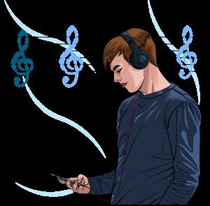 giochi musicali online interattivi atti ad acquisire specifiche competenze.